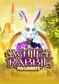 Играть в White Rabbit